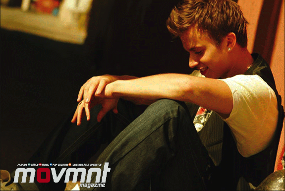 http://movmnt.com/wp-content/uploads/2008/03/kennywormald.png